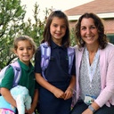 First Day of School 2019-2020 photo album thumbnail 3